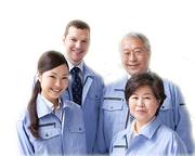外国人の技能実習生アジア人材の支援制度